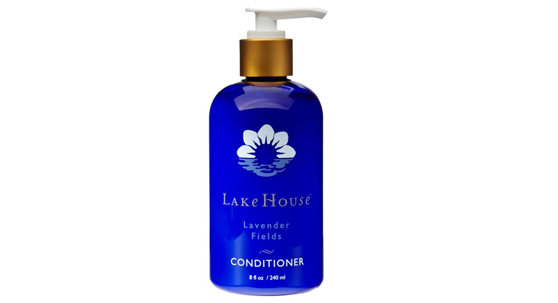 LakeHouse Lavender Fields Conditioner
